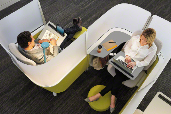 Brody_WorKLounge_Steelcase