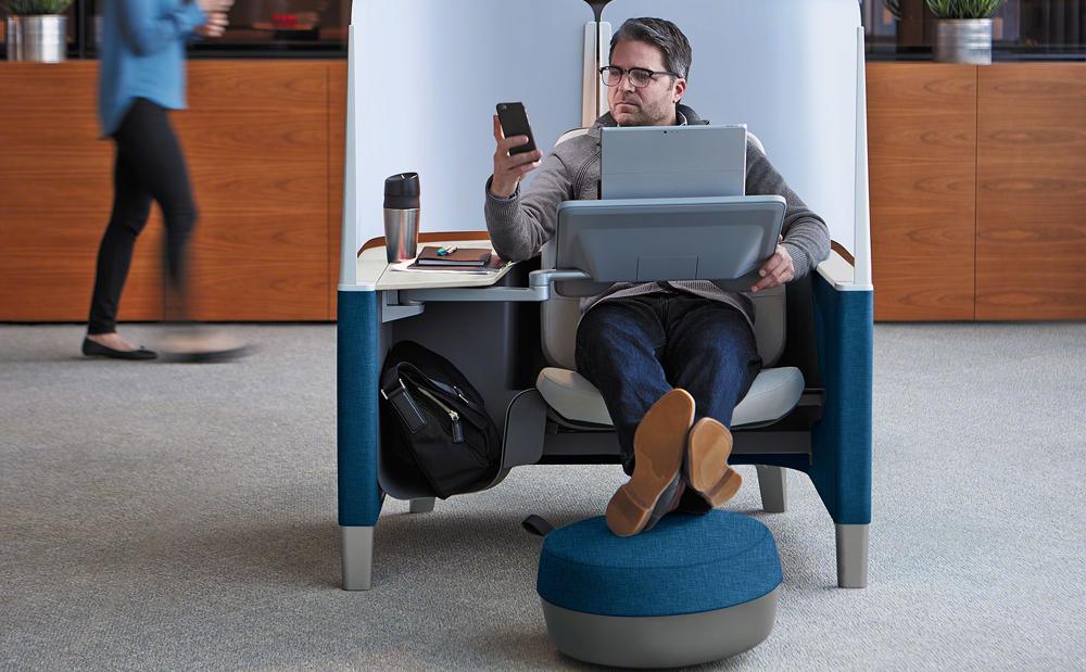 Sillón de oficina_Brody_02