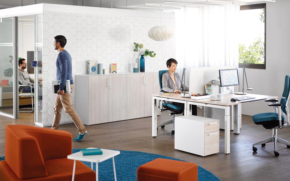 Mesa de Oficina_Framefour_01