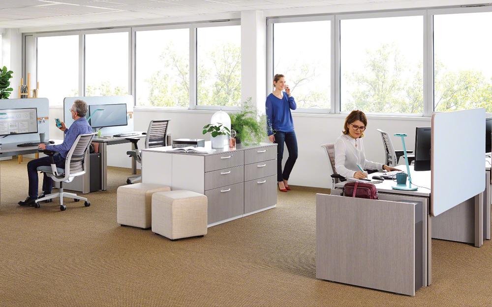 Mesa de Oficina_Framefour_02
