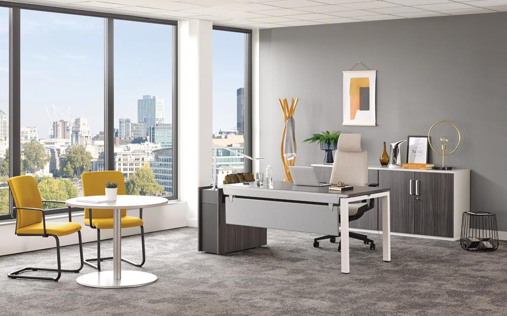 Mesa de Oficina_Framefour_03