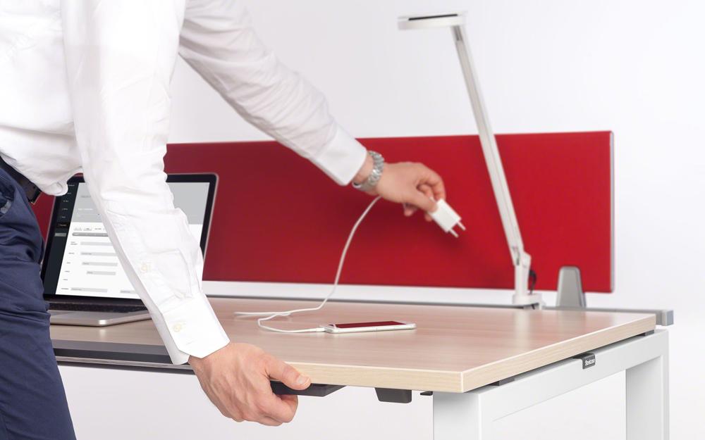 Mesa de Oficina_Framefour_06