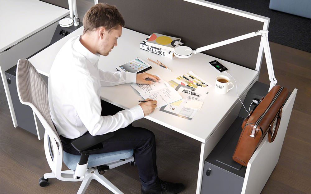 Mesa de Oficina_Framefour_07