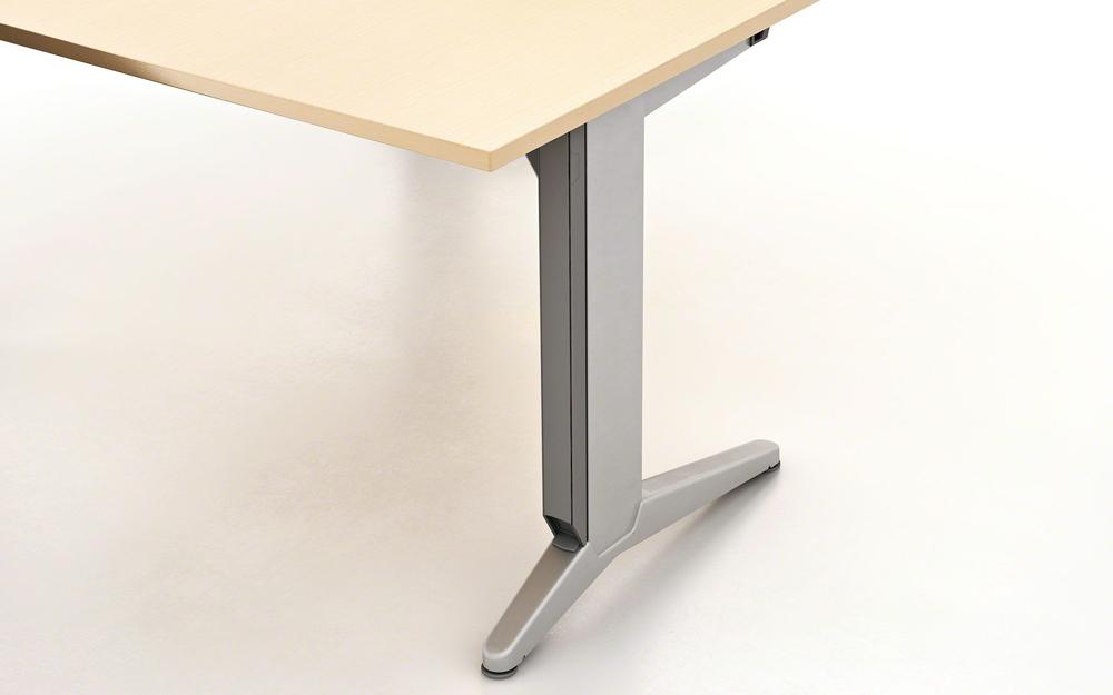 Mesa de oficina_Fusion_Steelcase_09