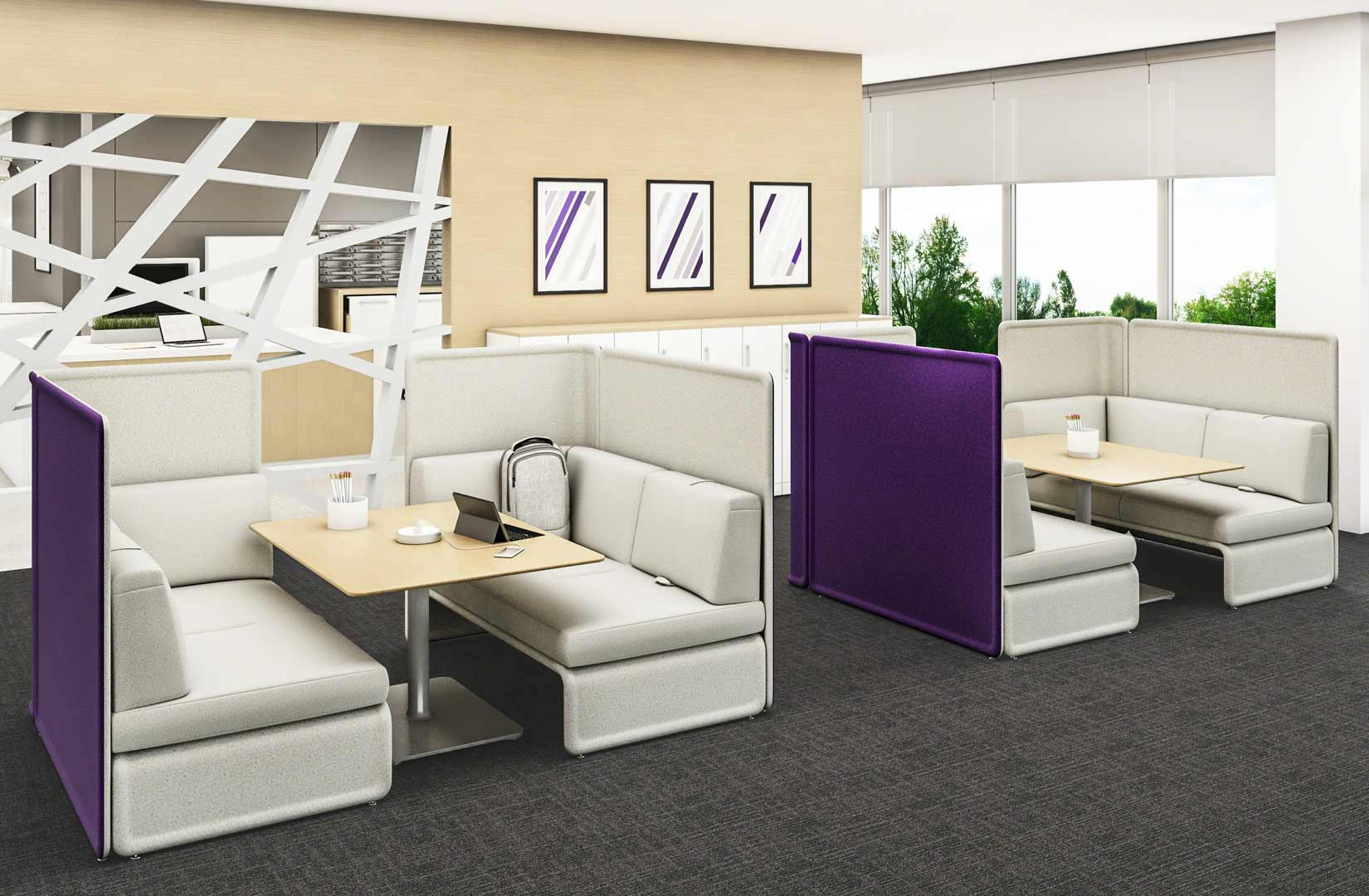 Mobiliario Zonas Nomadas Greendok_02