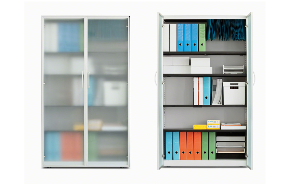 Clasificación y archivo_VolumArt_01