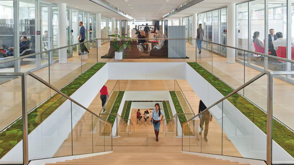 Centro de innovación_03