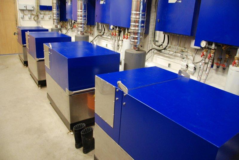 Microcogeneración en hoteles_02