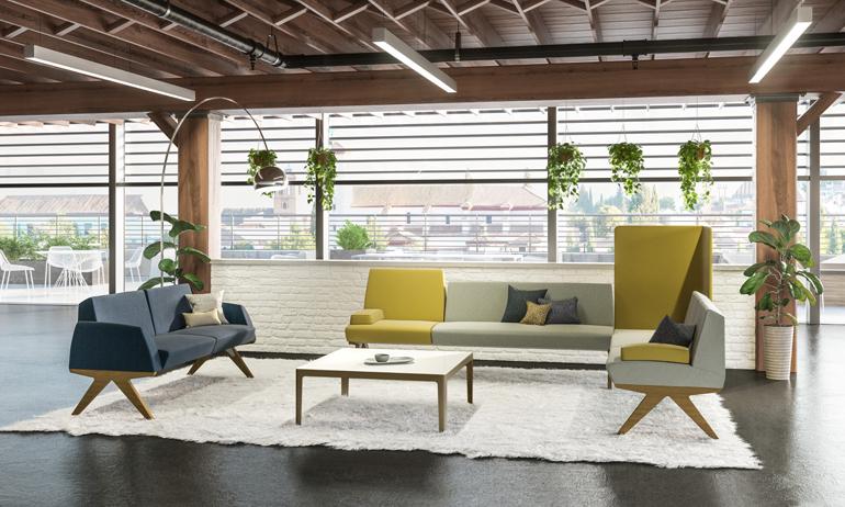 MN_K Sillería Lounge_colaboración