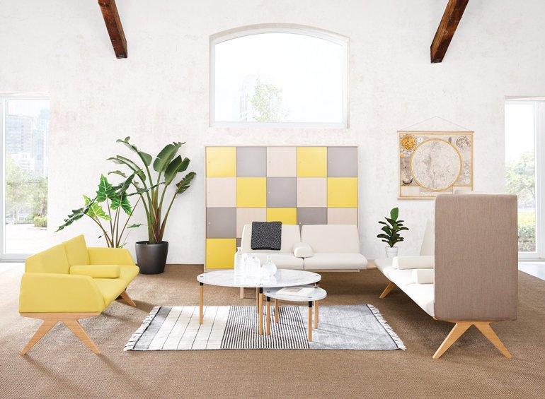 MN_K-Silleria-Lounge