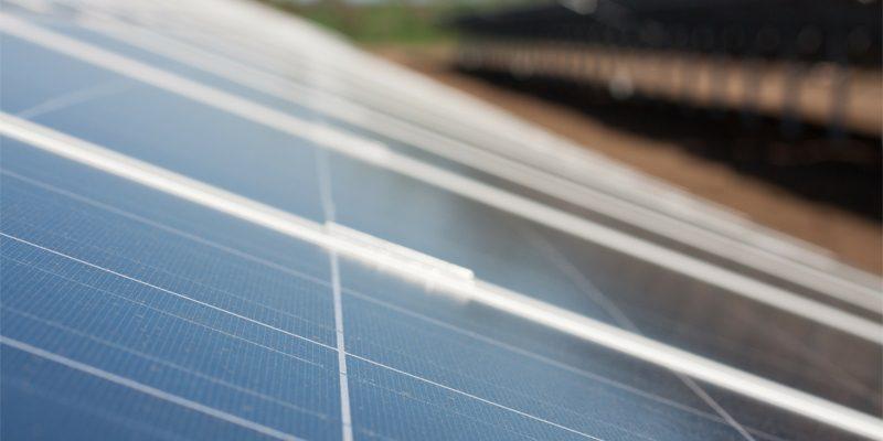 Fotovoltaica en unifamiliares_greendok_01