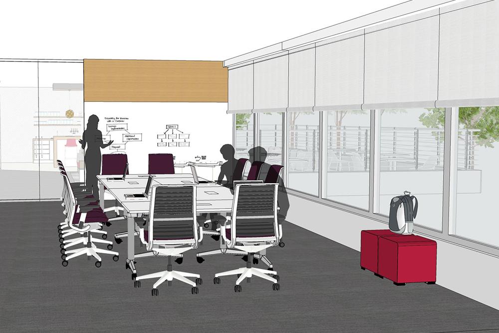 Diseño corporativo oficinas greendok_02