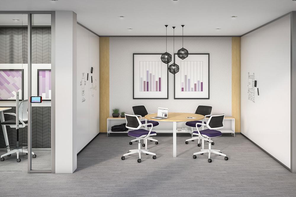 Diseño corporativo oficinas greendok_03