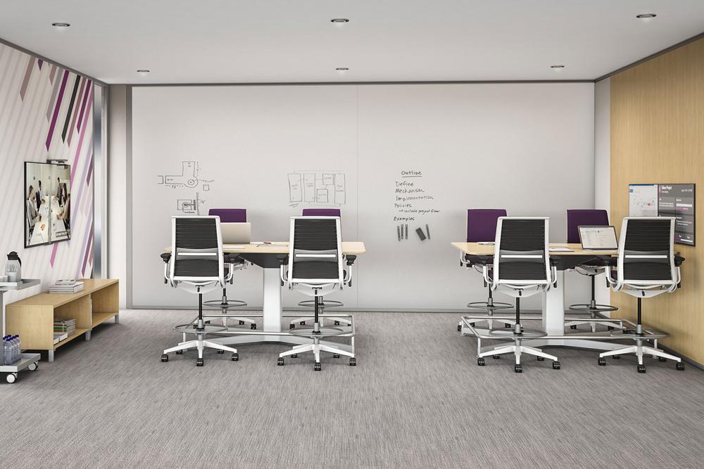 Diseño corporativo oficinas greendok_04
