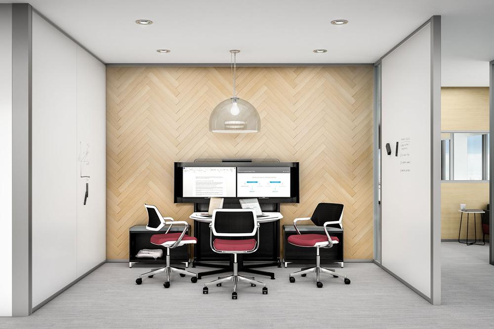 Diseño corporativo oficinas greendok_05