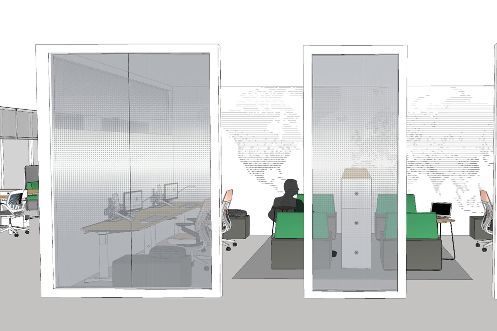 Diseño espacios greendok_01