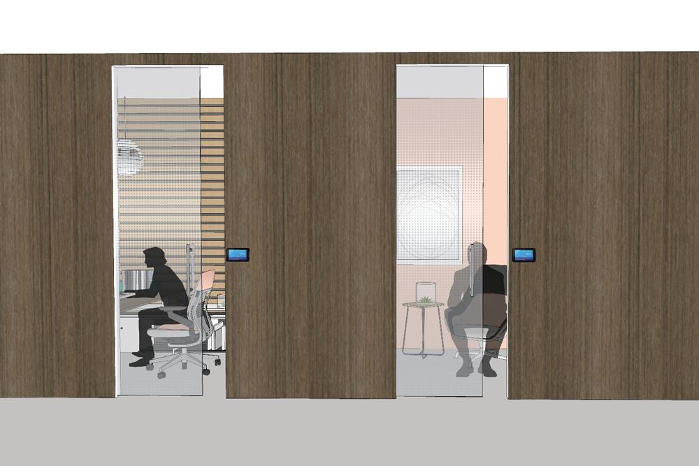 Diseño espacios greendok_02