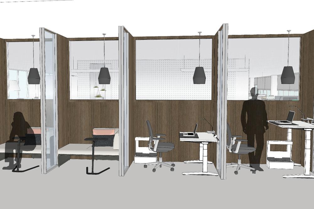 Diseño espacios greendok_03