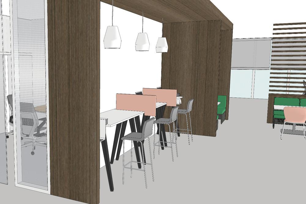 Diseño espacios greendok_04