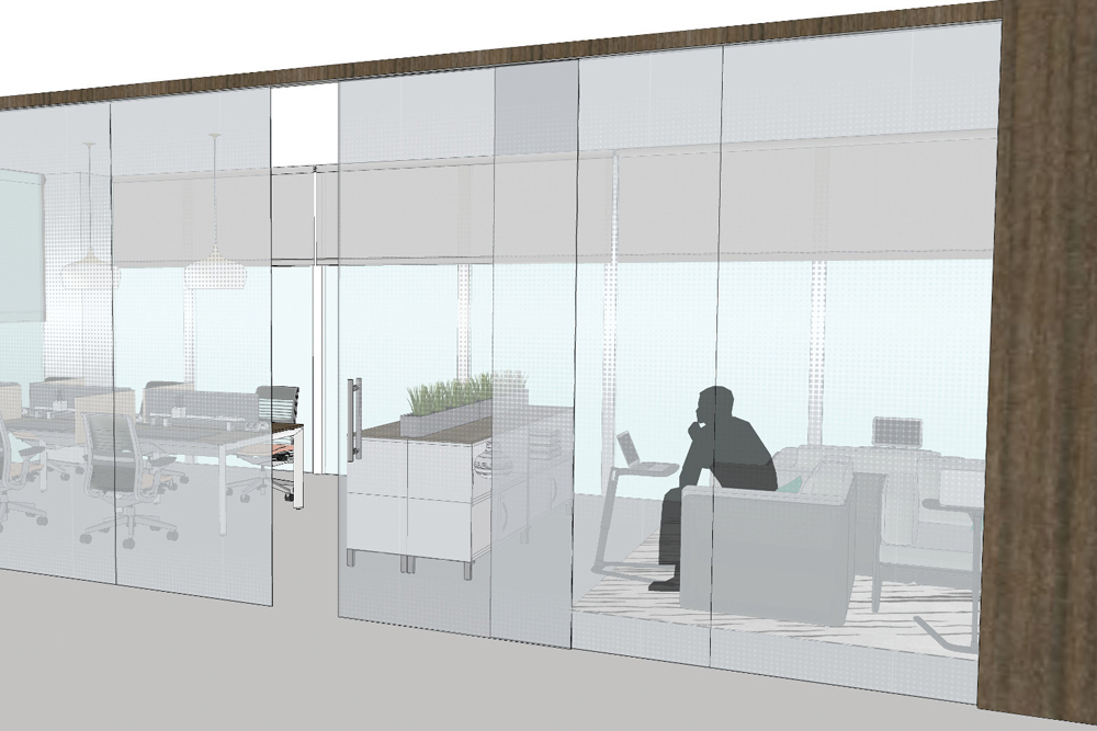 Diseño espacios greendok_05