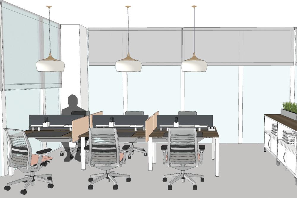 Diseño espacios greendok_06